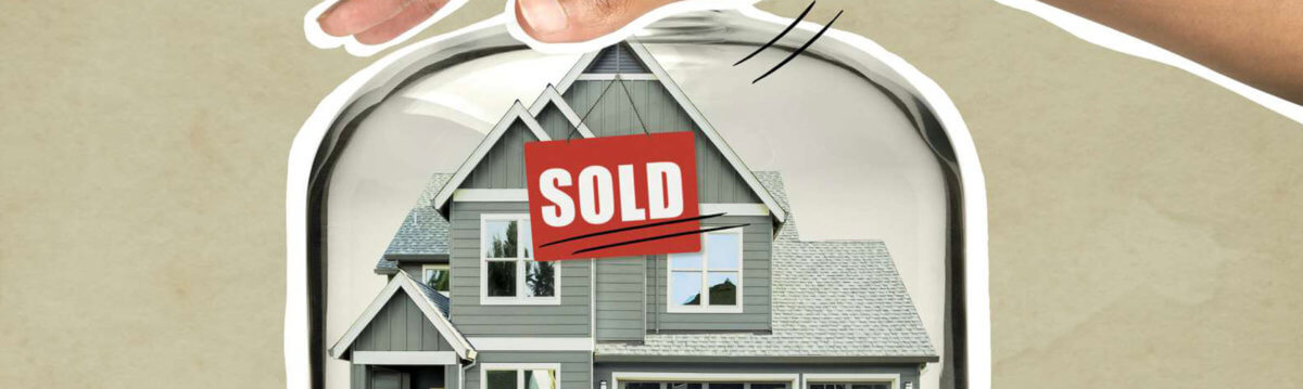 Homeowners Insurance: What to Know Before Selling Your House